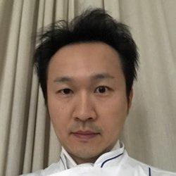 Ronny Chiu