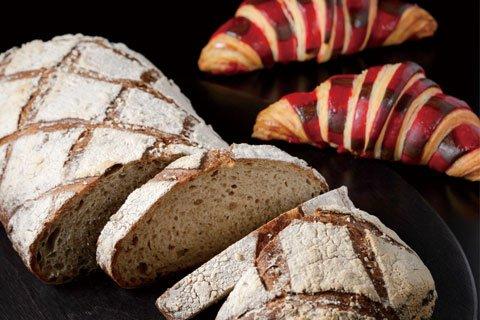 ワークショップ:料理、菓子、パン