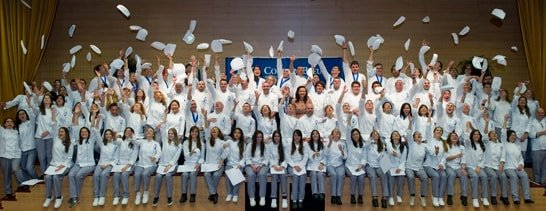 Graduacion_cocina_espanola