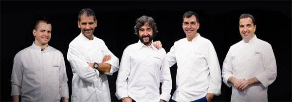 Cordon_Bleu_madrid_fundeso_chefs_amigos