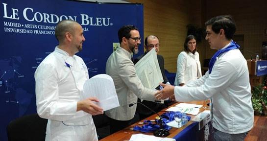 Cordon-Bleu-juanmanuel-masterchef-graduacion