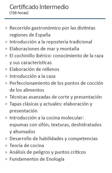 Certificado-Intermedio-Cocina-espanola