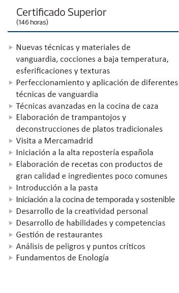 Certificado-Avanzado-Cocina-espanola
