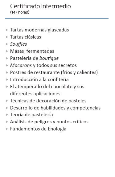 Certificado-Intermedio-Pasteleria