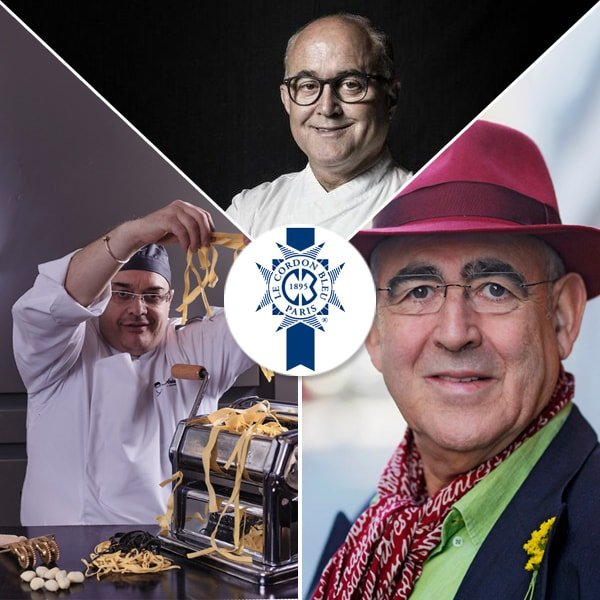 masterclasses_cocineros_alta_cocina