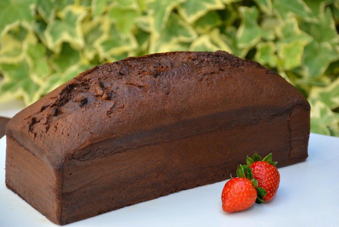 bizcocho_chocolate_sin_gluten