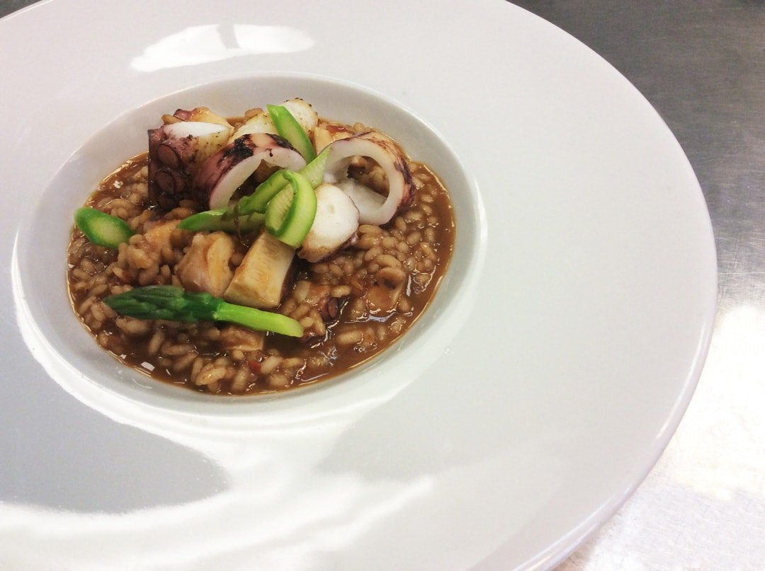 arroz_pulpo_chipirones