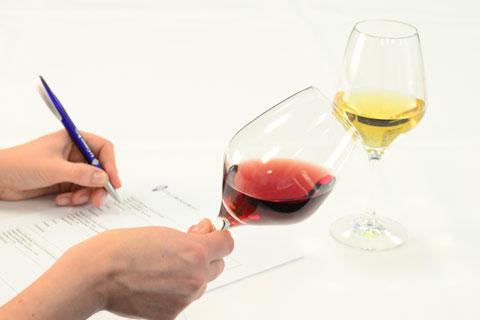 Wine Essentials - Le Cordon Bleu London