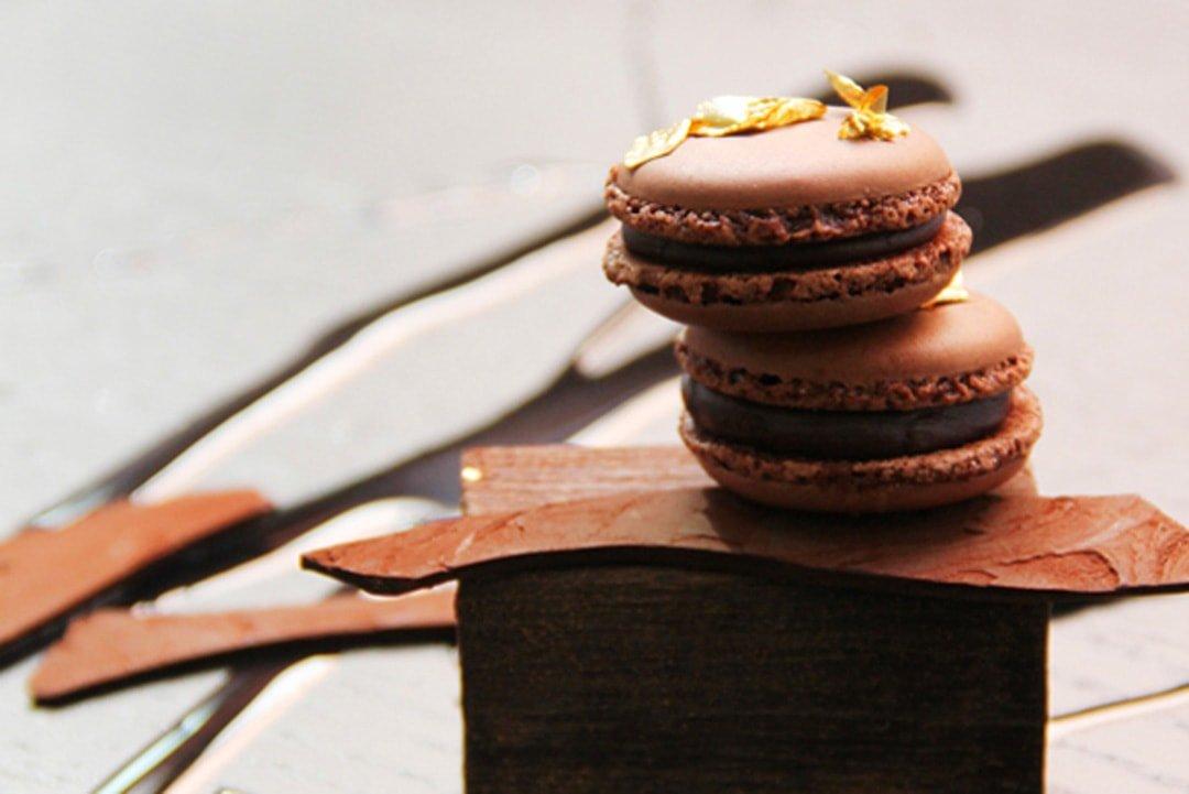 macaron_cafe_chocolate