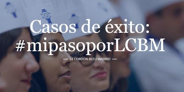 #mipasoporLCBM