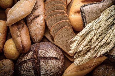 パン祭り参加のボランティア募集