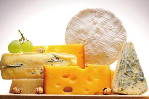 お急ぎください!チーズ検定講座
