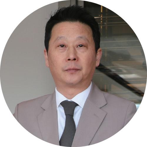 김종구_와인동문
