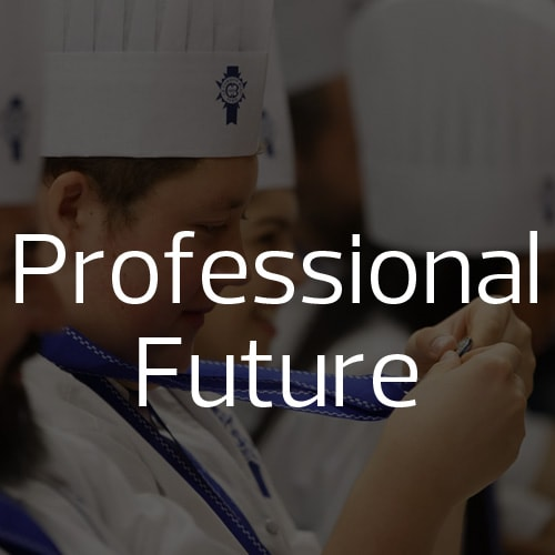Professional_Future