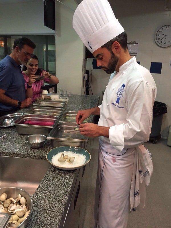 noche-europea-investigadores-chef