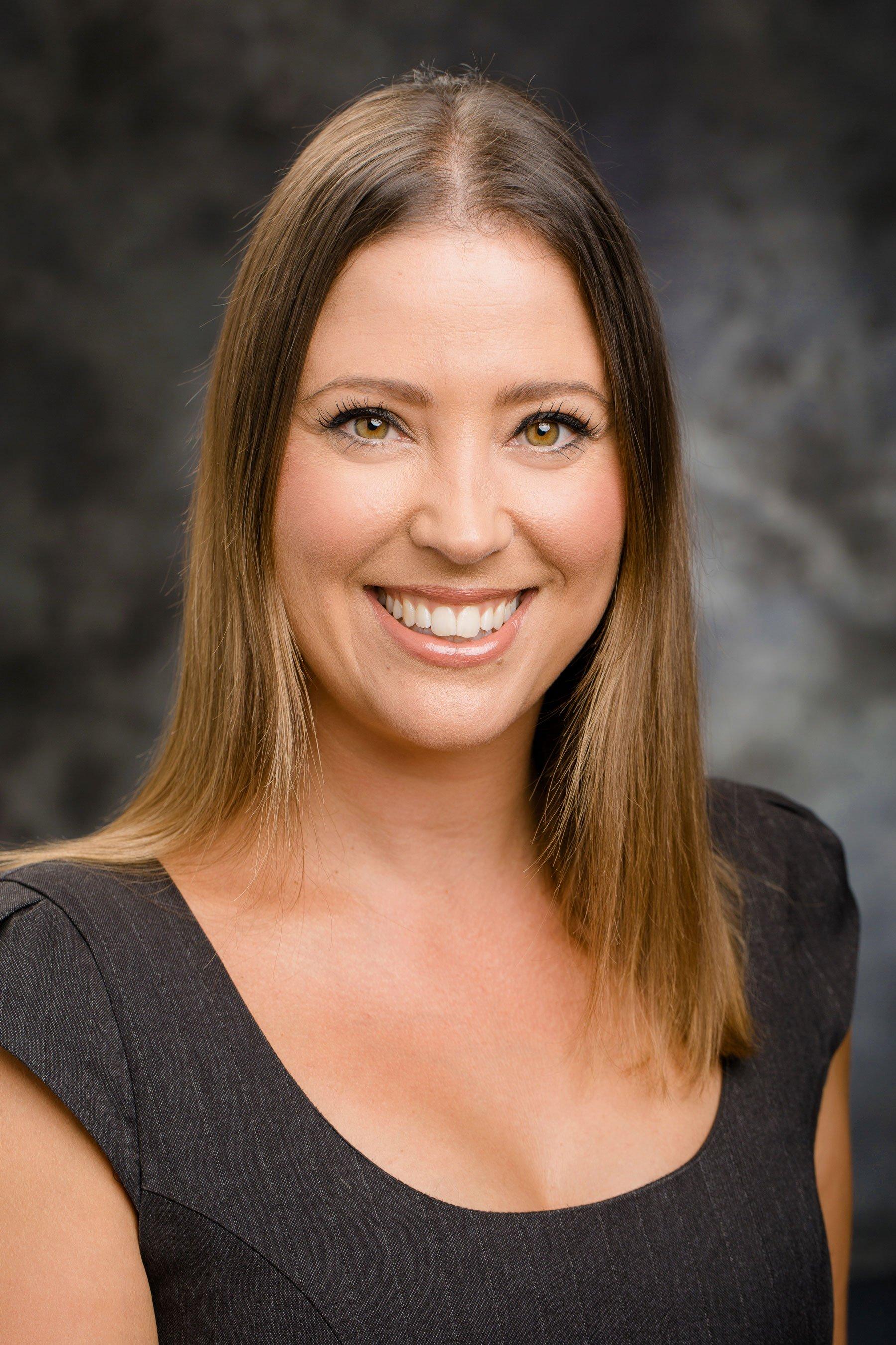 Sarah Stephens. Regional Officer. Adelaide