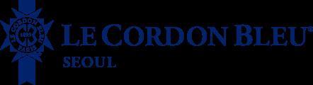 Le Cordon Bleu 로고