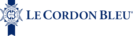 Le Cordon Bleu โลโก้