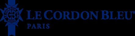 Le Cordon Bleu 标志