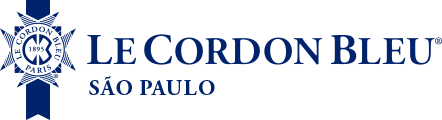 Le Cordon Bleu Logo (t)