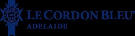Le Cordon Bleu 标示