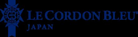 Le Cordon Bleu ロゴ
