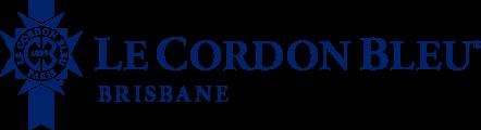 Le Cordon Bleu 標志