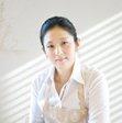 Korean Alumni - YunJungPee