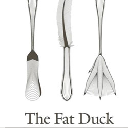 fat-duck-logo