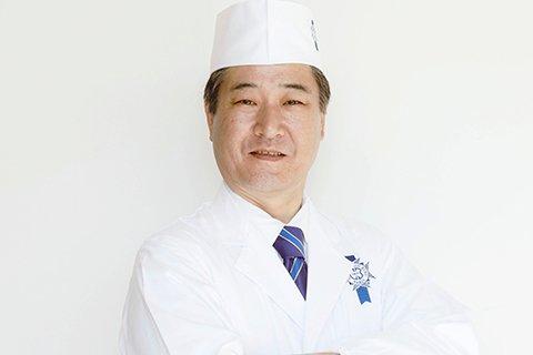 Kiyoaki Deki