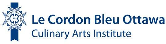 Le Cordon Bleu Ottawa