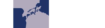 Le Cordon Bleu Signatures Restaurant logo