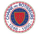 法国国际美食家协会