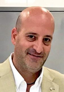 Dr Luis Javier Alvarez Alfeiran