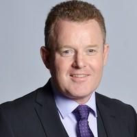 Dr Philip Brown