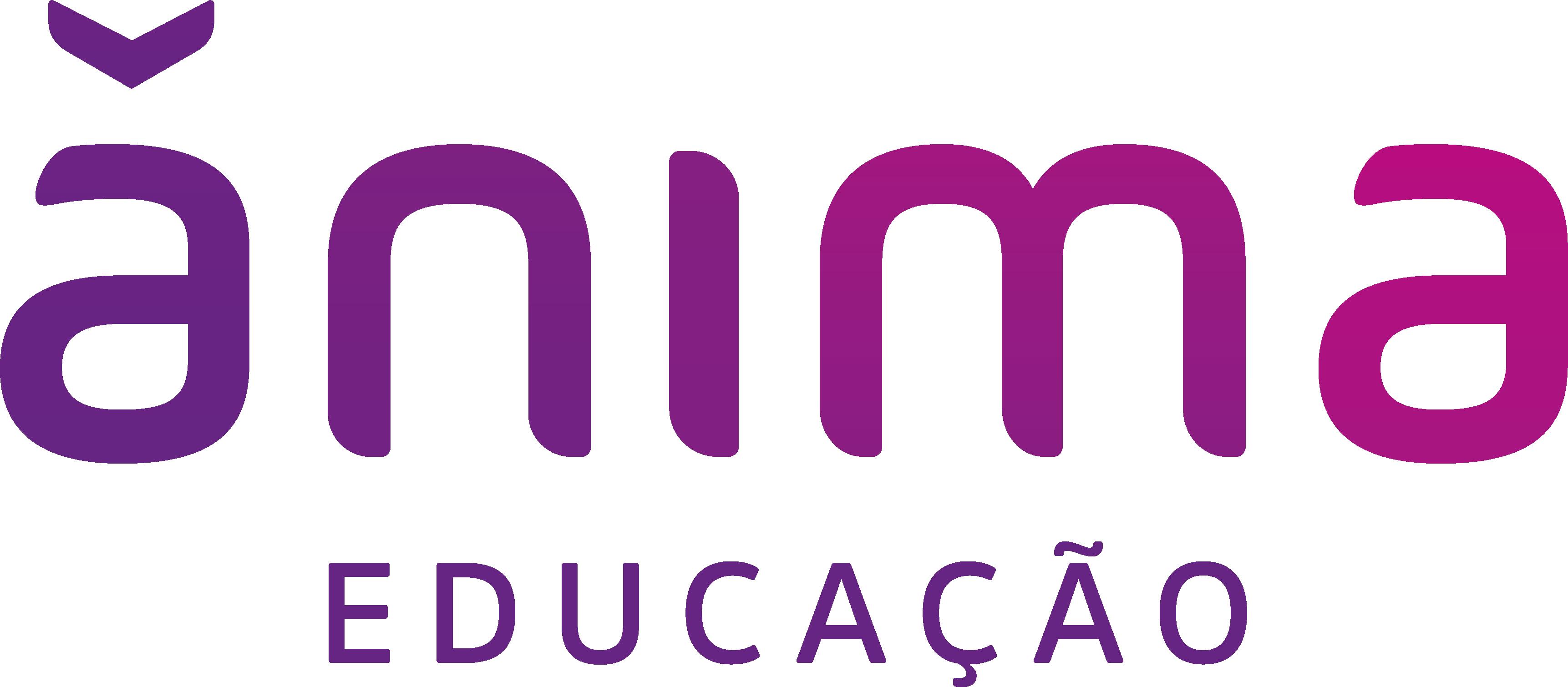 Ânima Educação