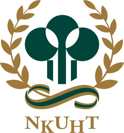 National Kaohsiung University of Hospitality and Tourism