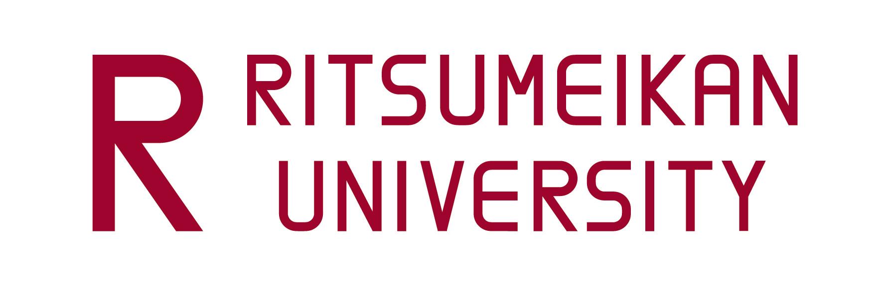 Université de Ritsumeikan