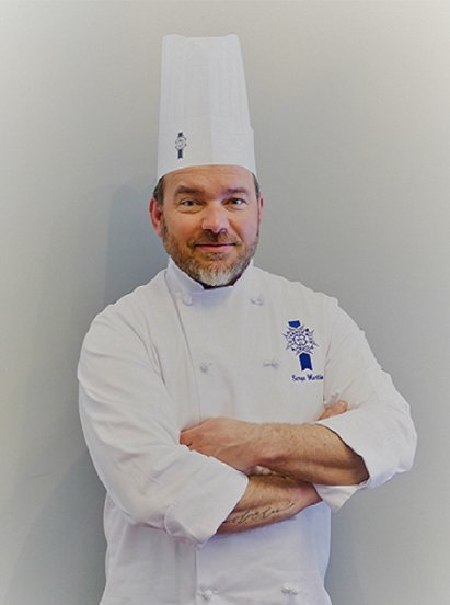 Meet Our Chef Instructors