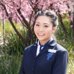 kwan-yi-yang-testimonial