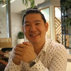 sewoo-son-testimonial-adhm-cuisine
