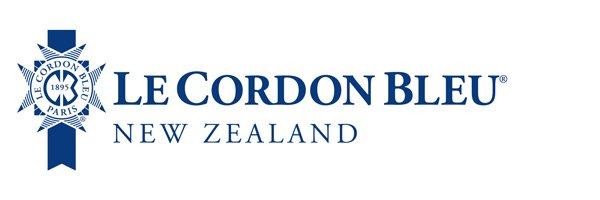 Le Cordon Bleu Logo