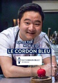 Enter the World of Le Cordon Bleu