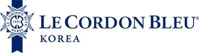 Le Cordon Bleu Korea hub