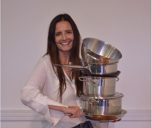 Sofia Rio de Janeiro Director