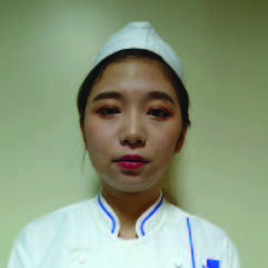Testimonial_LCBK_Xiong,Lucheng
