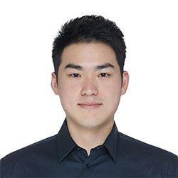 Testimonial_LCBK_PHU,Quoc-Tuan