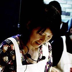 Testimonial_LCBK_LEE,Ji-Hye