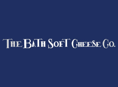 Bath Cheese