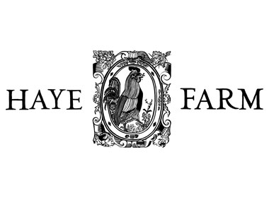Haye Organic Farm